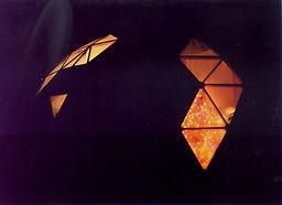 Dark Dome