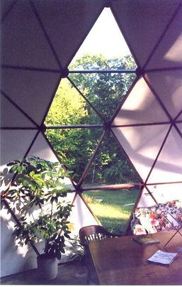 Inside Home.jpg
