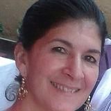 Alina Castillo.jpg