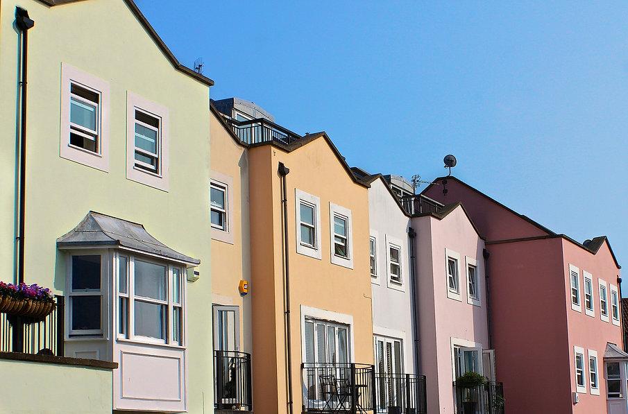 Portsmouth_houses.jpg