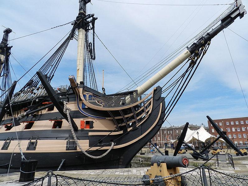 Historic Dockyard_Portsmouth.jpg