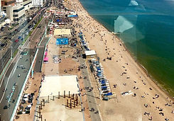 Brighton1.jpg