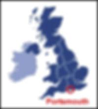 Corsi di inglese in Inghilterra_Portsmouth_tertulia language