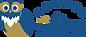 Campus Athena logo