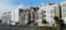 Corsi di inglese in Inghilterra - Portsmouth