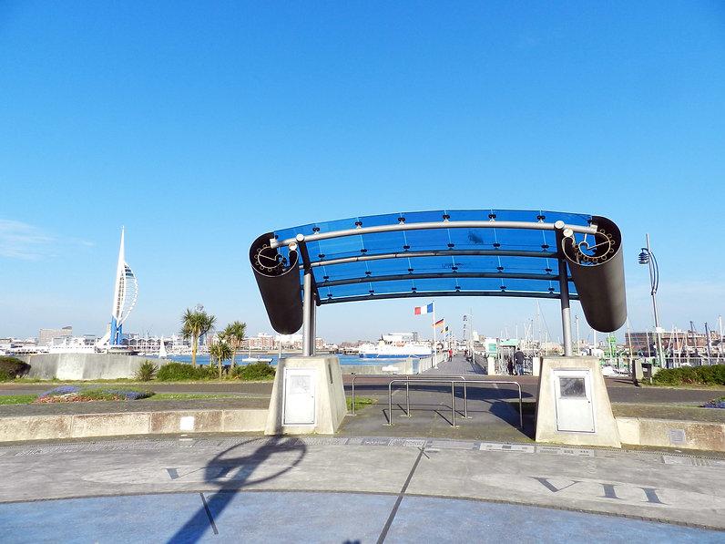 Portsmouth_1.JPG