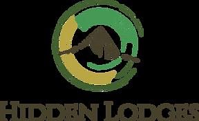 logo-origineel-structuur.png