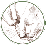 icon-ambacht2.png