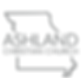 Ashland-Christian-Church State Logo.png