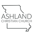 Ashland-Christian-Church State Logo.png