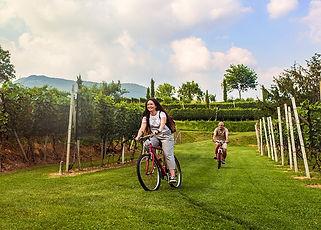 Bike'n'Discover_edited.jpg