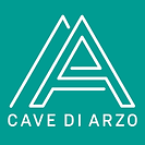 cave arzo logo.png