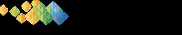 logo.mendrisiotto.colori.claim.png