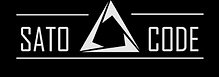sato code logo.png