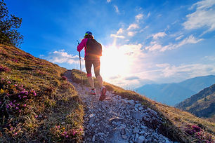 Sporty%20woman%20walking%20with%20Nordic%20walking%20in%20a%20mountain%20trail_edited.jpg