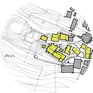 170301 Cittadella Planimetria rotondo.jp