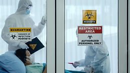 82 Years on: From Pandemic to Pandemic