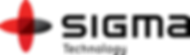 logo-sigma-technology.png