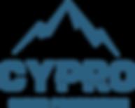 Cypro_logo_blue.png