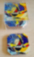the art of music coasters.jpg