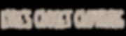 Evie's%20closet-textlogo-02_edited.png