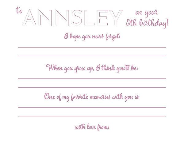 Annsley5thBirthdayCard.jpg