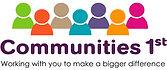 Communities-1st-Logo.jpg