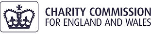 Charity-Commission-Logo.jpg