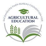sacramento-farm-bureau-educational-logo.