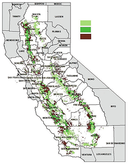 Conservation-designation-of-all-nonprime-Williamson-Act-parcels-within-California.png