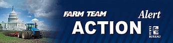 Farm Team Action Alert.jpg