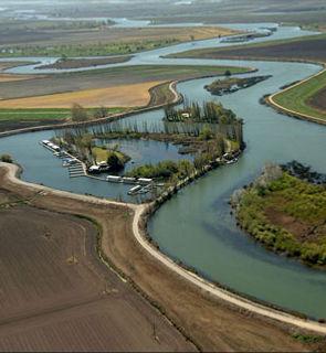 delta_waterway_web.jpg