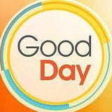 Good Day Sac.jpg