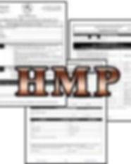 hmp.jpg