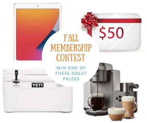 Fall Membership Contest.jpg