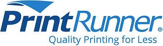 PR-Logo.jpg