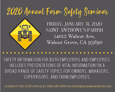 NEW Safety Seminar Flyer.jpg