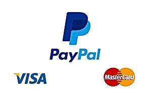 Paypal-Article-topnaija.ng_.jpg