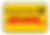 dhl-icon-21206.png