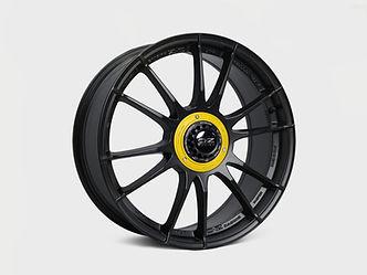 Centerlock-Kit-zentralverschluss-yellow-oz-racing-ultraleggera