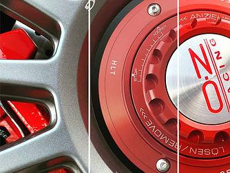 renew-refresh-centerlock-kit-oz-racing.jpg