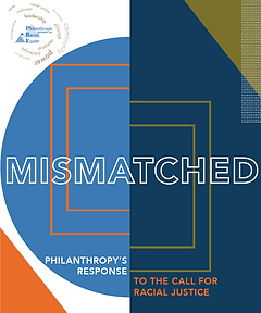 mini_Mismatched_PRE_report-cover.png