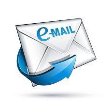 Hier eine E-Mail senden