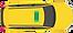 taxi-car.png
