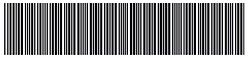 c4y-voucher-card.png