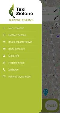 zielone.png
