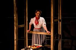 Hampstead Garden Opera