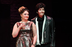 Rosimonda & Faramondo