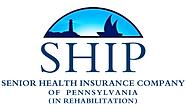 ShipLogo_HIRes_20200304.png