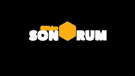 officineSONORUM5.png